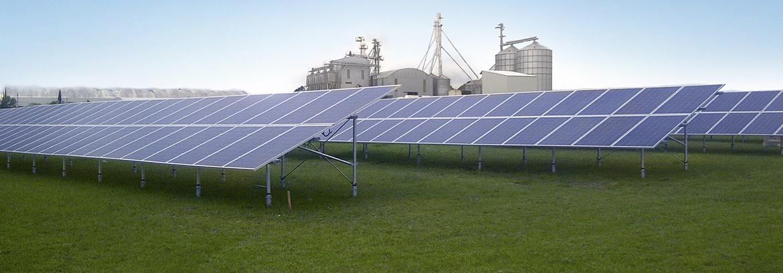 parque-fotovoltaico